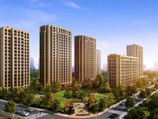 中国水电建设集团十五工程局之sbs改性沥青防水卷材
