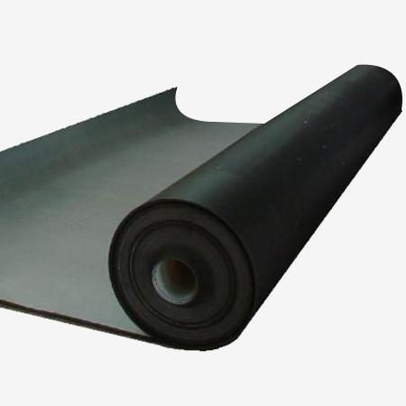 改性沥青防水卷材供应