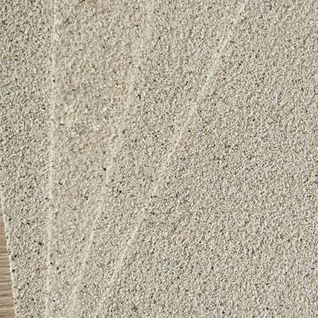 湿铺非沥青自粘胶膜防水卷材批发