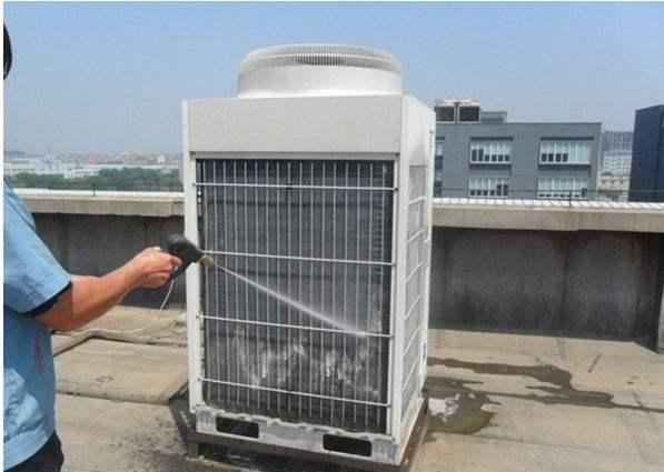 具有口碑的空调维修安装上哪找-空调维修安装推荐