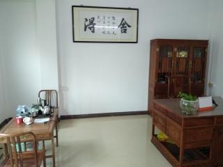 广东漂水销售公司-环境展示
