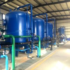桶装水处理设备批发
