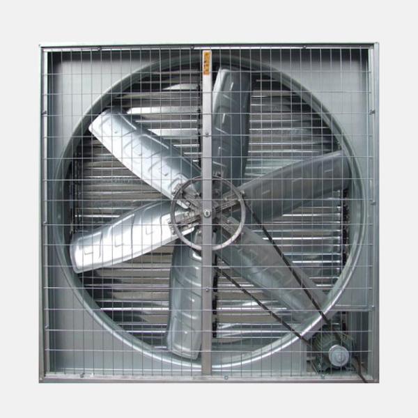 温室大棚风机厂家|效果好的养殖风机找哪家