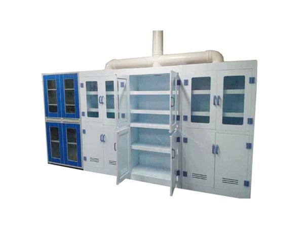 双科实验设备提供销量好的实验室设备|衡水实验室常用设备供应