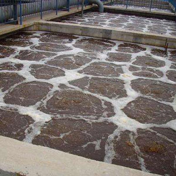 河北一体化污水处理设备加工