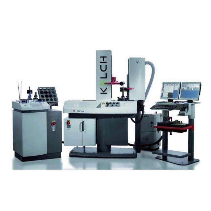 福州浩威誠熱縮機+對刀儀預調設備廠家直銷-華南機械設備哪家好