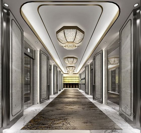 福建高性價商用電梯供應 泉州商用客梯