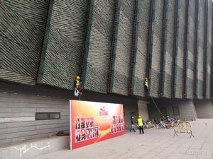 南京幕墙改建哪家强