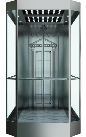 """厦门:老旧小区加装电梯可走""""绿色通道"""""""