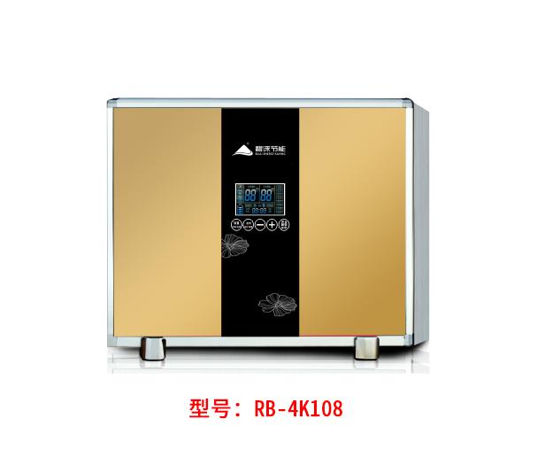 漳州节能热水器