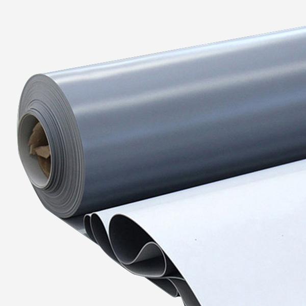 热塑性聚烯烃 TPO防水卷材