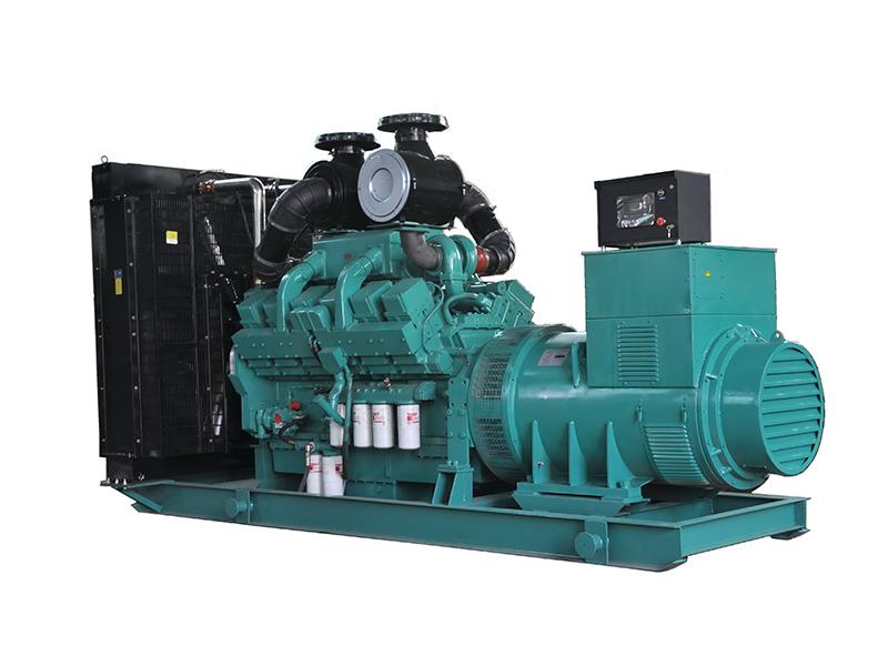 【新疆康明斯发电机组价格】康明斯发电机组状态有哪些 康明斯发电机组电动机振动有哪些原因