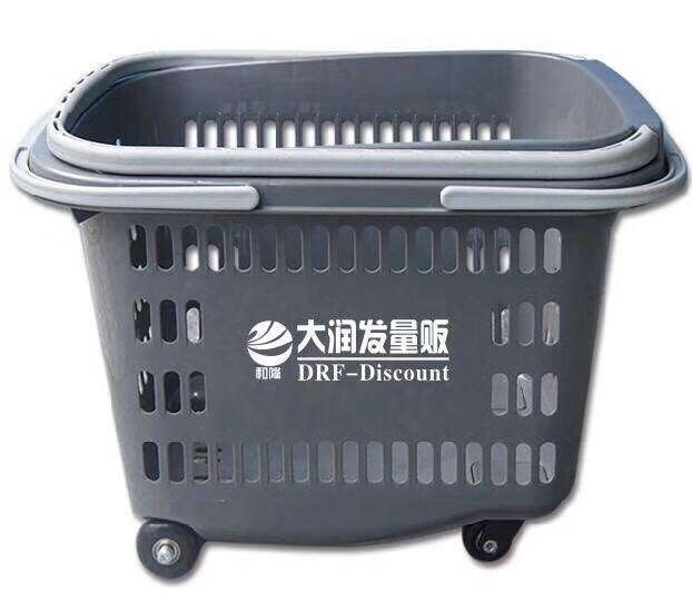 鄭州哪家生產的超市附件可靠_河南超市登高車廠家