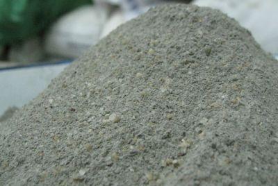 南京干混砂浆