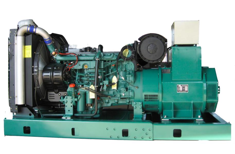 柴油发动机都采用哪些技术水平
