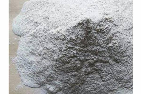 优惠的干粉砂浆推荐 -干粉砂浆排行榜