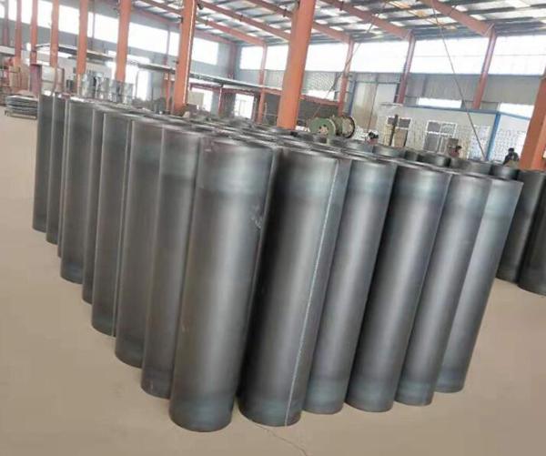 「内蒙人防风管厂家」白铁加工使用的工具有哪些及施工人员应注意的事项