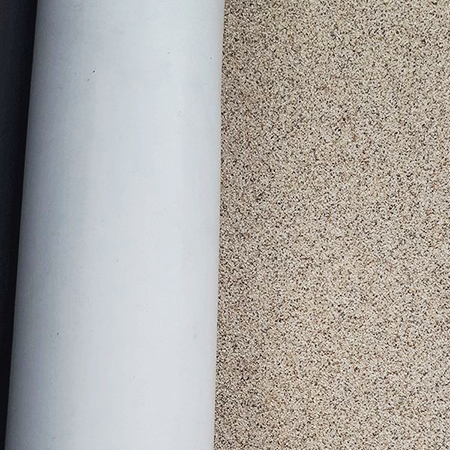 广州HDPE防水卷材供应|耐用的HDPE防水卷材火热供应中