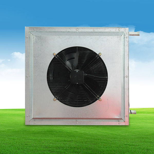 山东水暖风机保养知识和使用方法