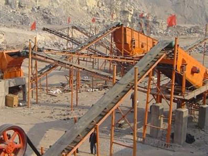 海南风化砂洗沙机设计厂家
