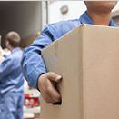 福州小件搬家公司_小件搬运注意事项_个人搬家价格_金杯搬家公司电话
