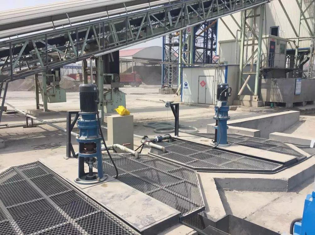 震动沙石分离机厂,口碑好的震动沙石分离机供应商_宏杰机械