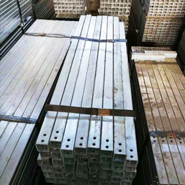 山东温室材料价格