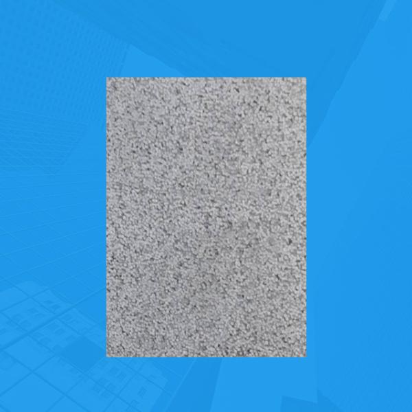 想要购买好用的水泥基A级防火保温板找哪家|济南水泥基A级防火保温板