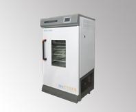 生化培养箱-HPS-200B
