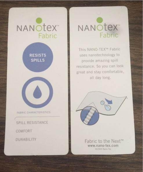 特价供应 纳米三防整理剂 三防剂NT-X620科莱恩三防剂