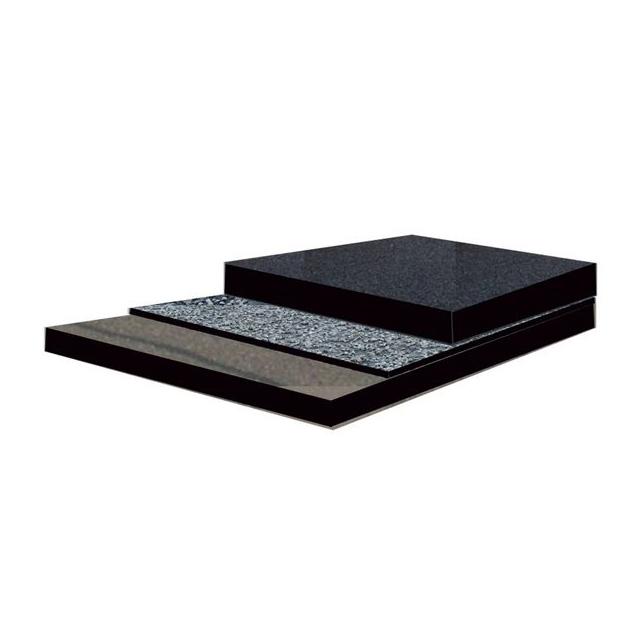 上哪买好用的弹性体改性沥青防水卷材-弹性体改性沥青防水卷材加工