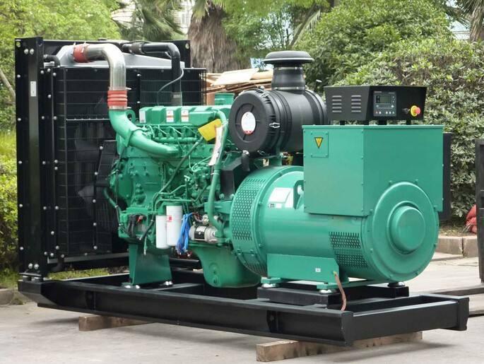 康明斯发电机的优点 康明斯发电机组厂家如何排除油路中的空气