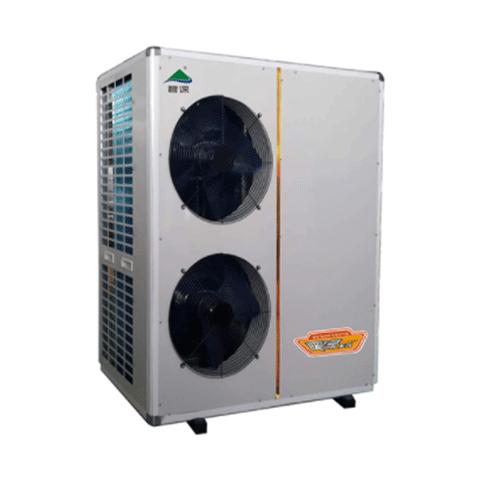 RB-10KC2GDRBP超低温型(3P)