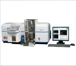 WFX-810塞曼原子吸收分光光度计