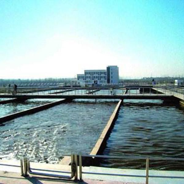 河北污水设备加工