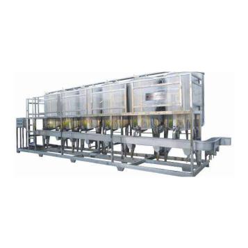 润盛豆制品设备高性价豆制品设备出售_批发豆腐设备