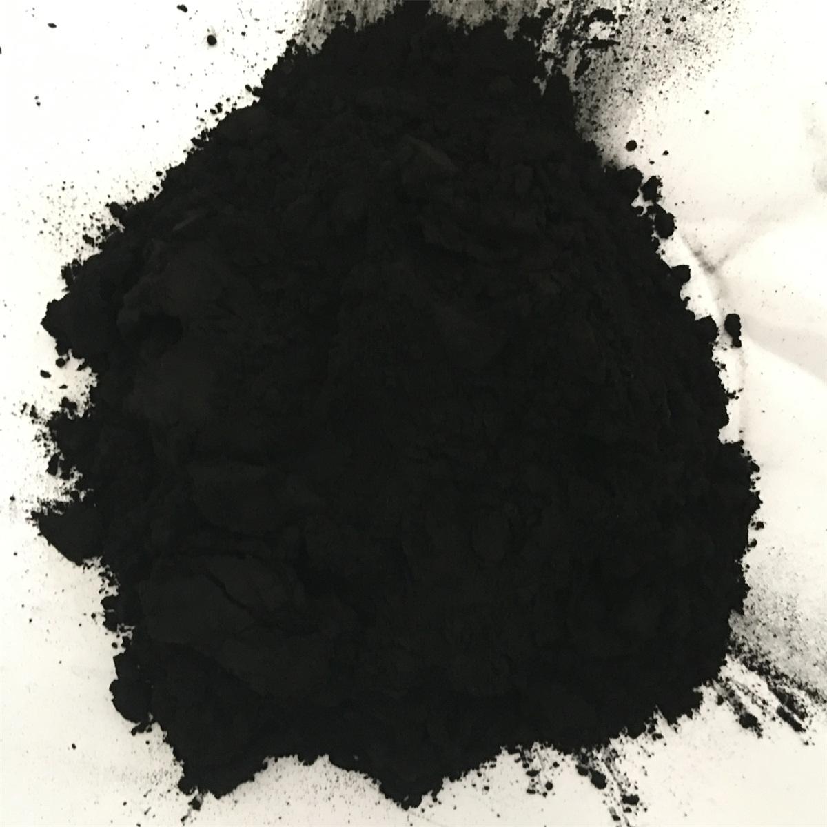知名廠家為你推薦質量可靠的活性炭_堿式氯化鋁價格