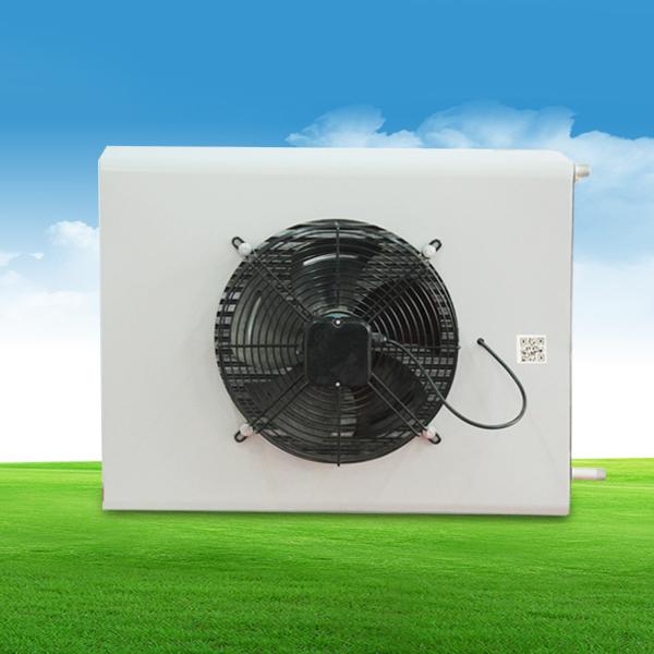 车间暖风机