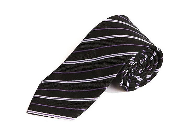 银川衬衣领带厂家