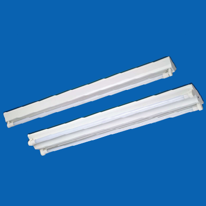 NLT8系列-直管型灯管