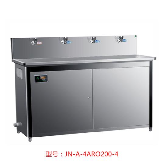JN-A-4ARO200-4