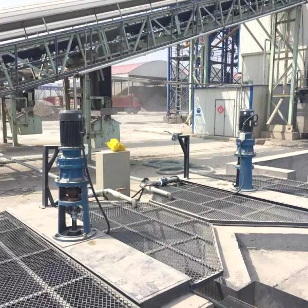 山东浆水回收设备生产厂家