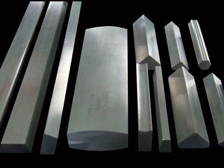 西安不锈钢型材