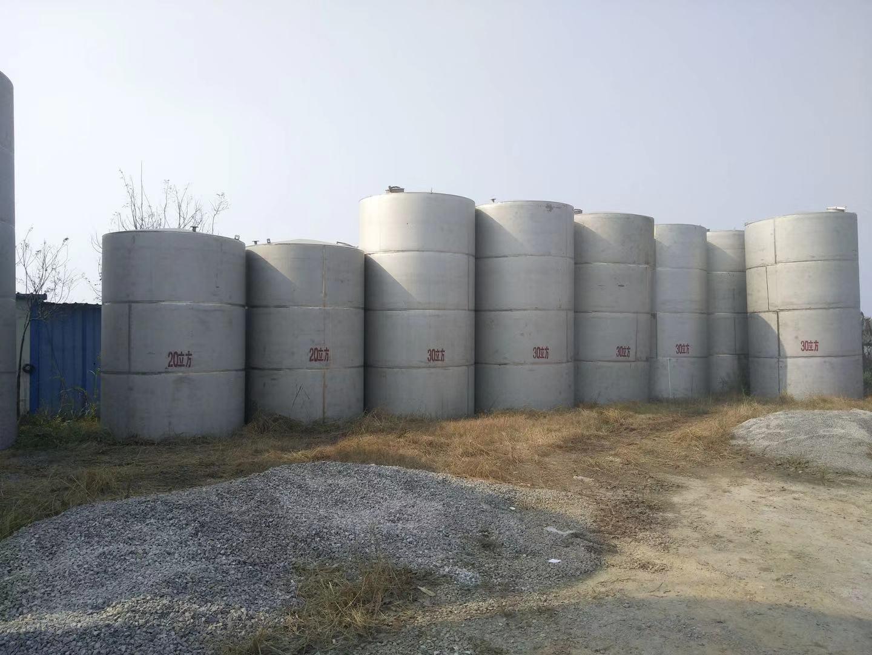 二手2噸臥式儲罐_濟寧哪里有賣優惠的二手不銹鋼儲罐