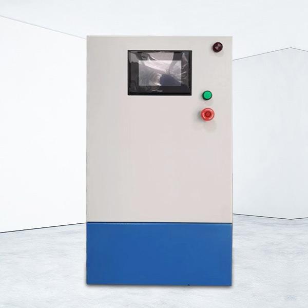 洁定商贸好用的次氯酸水生产设备出售-江苏次氯酸水生产设备厂家