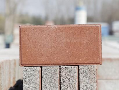 潍坊水泥彩砖
