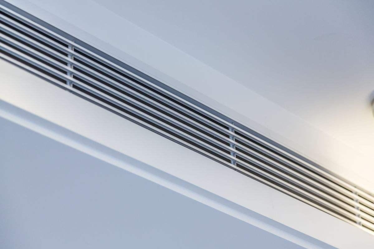 南京好的空調維修安裝,您值得信賴|便利的中央空調維修安裝