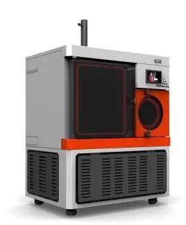 供應南京實惠的冷凍干燥機-專業冷凍干燥機品牌