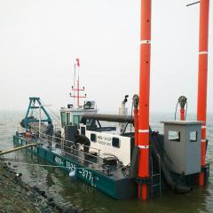 山东京杭运河HID3012P