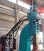晶百鑫專業提供機械加工|本地的機械加工